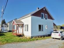 House for sale in Saint-Michel-du-Squatec, Bas-Saint-Laurent, 8, Rue  Saint-Paul, 26094890 - Centris.ca