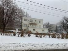 Duplex à vendre à Boischatel, Capitale-Nationale, 28 - 32, Rue  Tardif, 19449472 - Centris.ca