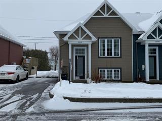 Maison à vendre à Québec (La Haute-Saint-Charles), Capitale-Nationale, 10110, Rue  Vanier, 16033087 - Centris.ca