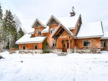 Cottage for sale in Val-David, Laurentides, 1202, 7e Rang, 18426624 - Centris.ca