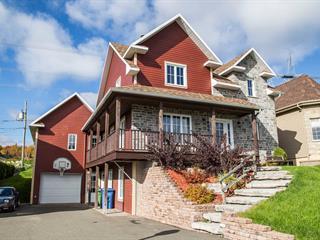 House for sale in L'Ange-Gardien (Capitale-Nationale), Capitale-Nationale, 20, Rue  Bellevue, 14574515 - Centris.ca