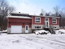 House for sale in Sainte-Julienne, Lanaudière, 2896, Rue  Aram, 24726596 - Centris.ca