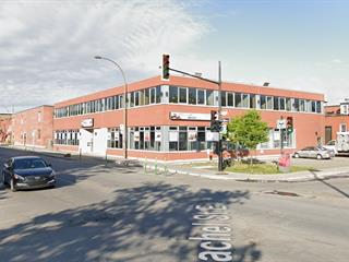 Local commercial à louer à Montréal (Le Plateau-Mont-Royal), Montréal (Île), 2725, Rue  Rachel Est, 21126768 - Centris.ca