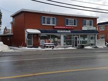 Quintuplex à vendre à Sherbrooke (Fleurimont), Estrie, 1192 - 1200, Rue du Conseil, 16358309 - Centris.ca