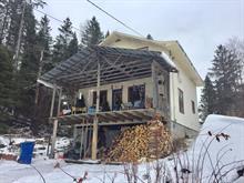 Terre à vendre à Notre-Dame-de-la-Salette, Outaouais, 245, Chemin  Othmer, 28279698 - Centris.ca