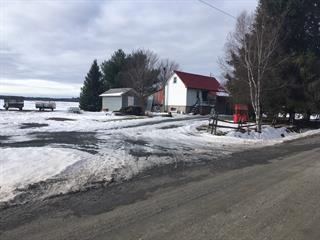 House for sale in Lefebvre, Centre-du-Québec, 181, 11e Rang Ouest, 10420656 - Centris.ca