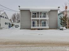 Quadruplex for sale in Thetford Mines, Chaudière-Appalaches, 413 - 419, Rue  Cyr Nord, 15941714 - Centris.ca