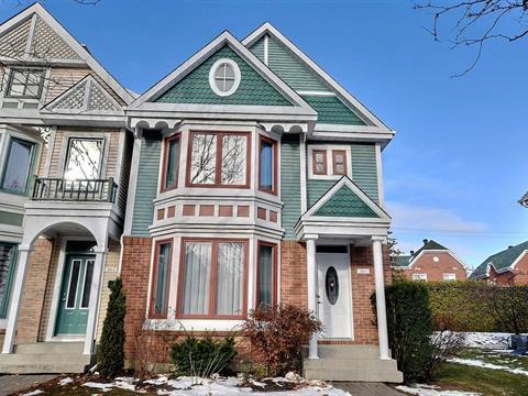 Condominium house for sale in Boucherville, Montérégie, 1260, boulevard  De Montarville, apt. 5, 17602933 - Centris.ca