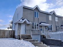 Maison à vendre à Laval (Saint-François), Laval, 681, Rue de la Joie, 21484008 - Centris.ca