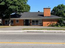 Immeuble à revenus à vendre à Sainte-Foy/Sillery/Cap-Rouge (Québec), Capitale-Nationale, 2538, Chemin  Sainte-Foy, 13878233 - Centris.ca