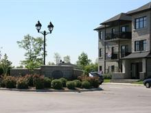 Condo à vendre à Laval (Chomedey), Laval, 4881, Avenue  Eliot, app. 104, 21647785 - Centris.ca