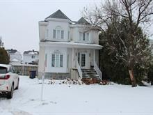 House for rent in Laval (Sainte-Rose), Laval, 53, boulevard  Sainte-Rose Est, 23195527 - Centris.ca