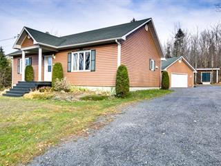 House for sale in Val-Racine, Estrie, 3131, Route  Chesham, 28794418 - Centris.ca