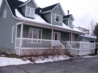 Maison à vendre à Saint-Prosper, Chaudière-Appalaches, 863, 25e Avenue, 13416865 - Centris.ca