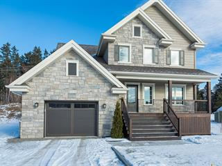House for sale in Clermont (Capitale-Nationale), Capitale-Nationale, 117, Rue  Beauregard, 23511313 - Centris.ca