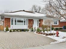 Maison à vendre à Saint-Lambert (Montérégie), Montérégie, 454, Rue  Comeau, 10829212 - Centris.ca