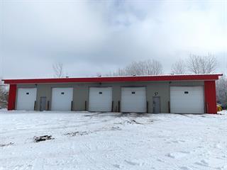 Bâtisse industrielle à vendre à Granby, Montérégie, 57, Rue de Gatineau, 21680500 - Centris.ca