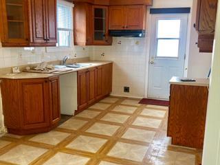 Condo / Appartement à louer à Montréal-Ouest, Montréal (Île), 455, Avenue  Hudson, 24874368 - Centris.ca