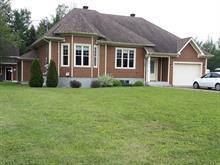 Hobby farm for sale in Trois-Rivières, Mauricie, 10815, boulevard des Forges, 28779786 - Centris.ca