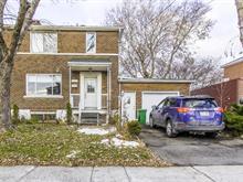 House for rent in Montréal (Villeray/Saint-Michel/Parc-Extension), Montréal (Island), 7731, Rue  Molson, 15289760 - Centris.ca