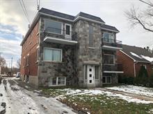 Quintuplex for sale in Longueuil (Le Vieux-Longueuil), Montérégie, 740, boulevard  Quinn, 16663379 - Centris.ca