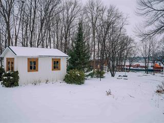 House for sale in Lévis (Desjardins), Chaudière-Appalaches, 4185, Rue  Saint-Georges, 15414851 - Centris.ca