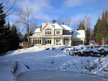 House for sale in Bonsecours, Estrie, 9, Rue de la Lyre, 28070684 - Centris.ca