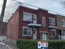 Quadruplex à vendre à Montréal (LaSalle), Montréal (Île), 96A - 98A, 9e Avenue, 19399222 - Centris.ca