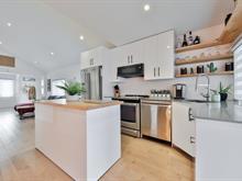 Maison à vendre à Sainte-Marthe-sur-le-Lac, Laurentides, 47, 24e Avenue, 16243998 - Centris.ca