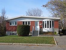House for sale in Vimont (Laval), Laval, 2228, Rue  Marc, 25672899 - Centris.ca