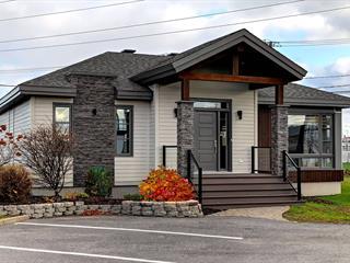 Maison à vendre à Saint-Magloire, Chaudière-Appalaches, Rang du Lac, 18776965 - Centris.ca