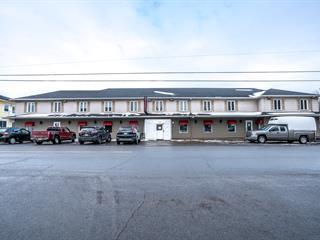 Commercial building for sale in Saint-Jean-Port-Joli, Chaudière-Appalaches, 27, Avenue  De Gaspé Ouest, 18945614 - Centris.ca