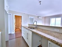 Condo / Appartement à louer à Contrecoeur, Montérégie, 8356, Route  Marie-Victorin, app. 412, 19764902 - Centris.ca