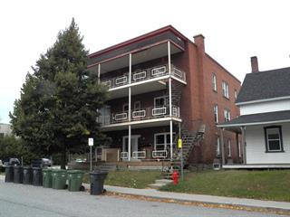 Income properties for sale in Sherbrooke (Les Nations), Estrie, 88 - 104, Rue  Gillespie, 15539046 - Centris.ca
