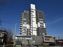 Condo à vendre à Laval (Pont-Viau), Laval, 9, boulevard des Prairies, app. 310, 9002864 - Centris.ca