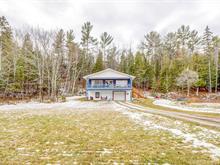 House for sale in Lac-Sainte-Marie, Outaouais, 13, Chemin du Lac-Vert, 14132157 - Centris.ca