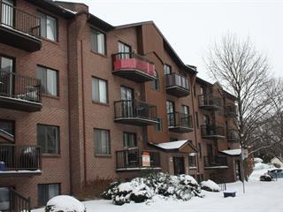 Condo for sale in Boucherville, Montérégie, 844, Rue  Hélène-Boullé, apt. 3, 23187583 - Centris.ca