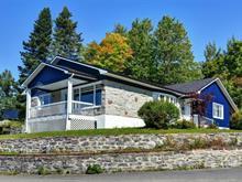 House for sale in Lac-Beauport, Capitale-Nationale, 7, Chemin de la Coulée, 16357627 - Centris.ca