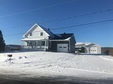 House for sale in Saint-Tite, Mauricie, 1271Z, Rang des Pointes, 12903830 - Centris.ca