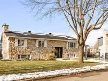 House for sale in Candiac, Montérégie, 15, Avenue  Calvin, 13176333 - Centris.ca