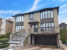 House for sale in Montréal (Saint-Laurent), Montréal (Island), 720, Carré  Stewart, 10971720 - Centris.ca