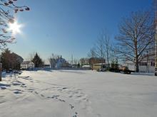 Terrain à vendre à Port-Cartier, Côte-Nord, 34, Rue des Peupliers, 16520061 - Centris.ca