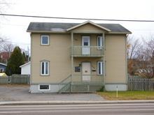 Commercial building for sale in Roberval, Saguenay/Lac-Saint-Jean, 393 - 395, boulevard  Marcotte, 24936456 - Centris.ca