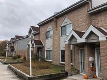 Maison à louer à Montréal (Pierrefonds-Roxboro), Montréal (Île), 17017, Rue  Valentine, 22846691 - Centris.ca
