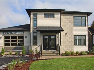 Maison à vendre à Saint-Magloire, Chaudière-Appalaches, Rang du Lac, 24275407 - Centris.ca