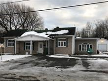 House for sale in Villeroy, Centre-du-Québec, 756, 16e Rang Est, 22800443 - Centris.ca