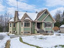 House for sale in Sherbrooke (Fleurimont), Estrie, 1941, Rue du Terroir, 13529819 - Centris.ca