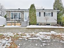 House for sale in Saint-Eustache, Laurentides, 360, Rue  Villeneuve, 16647764 - Centris.ca