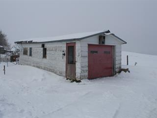 Maison à vendre à Saint-Cléophas, Bas-Saint-Laurent, 14, Rue  Principale, 24349839 - Centris.ca
