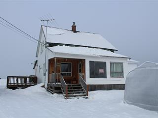 House for sale in Saint-Cléophas, Bas-Saint-Laurent, 14, Rue  Principale, 24349839 - Centris.ca